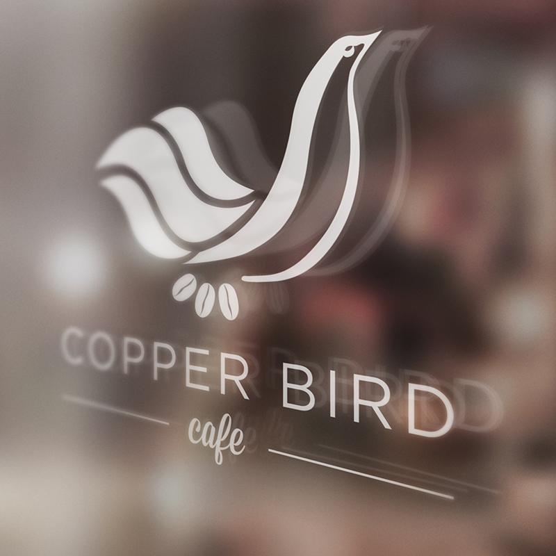 Copperbird