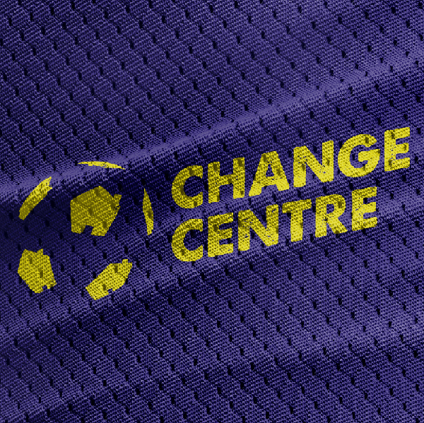 Change Centre